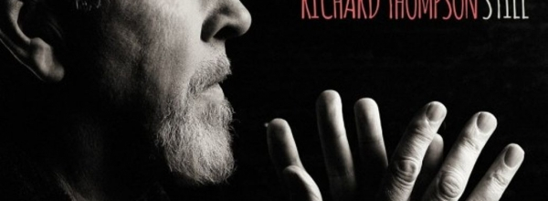 Richard Thompson / Still