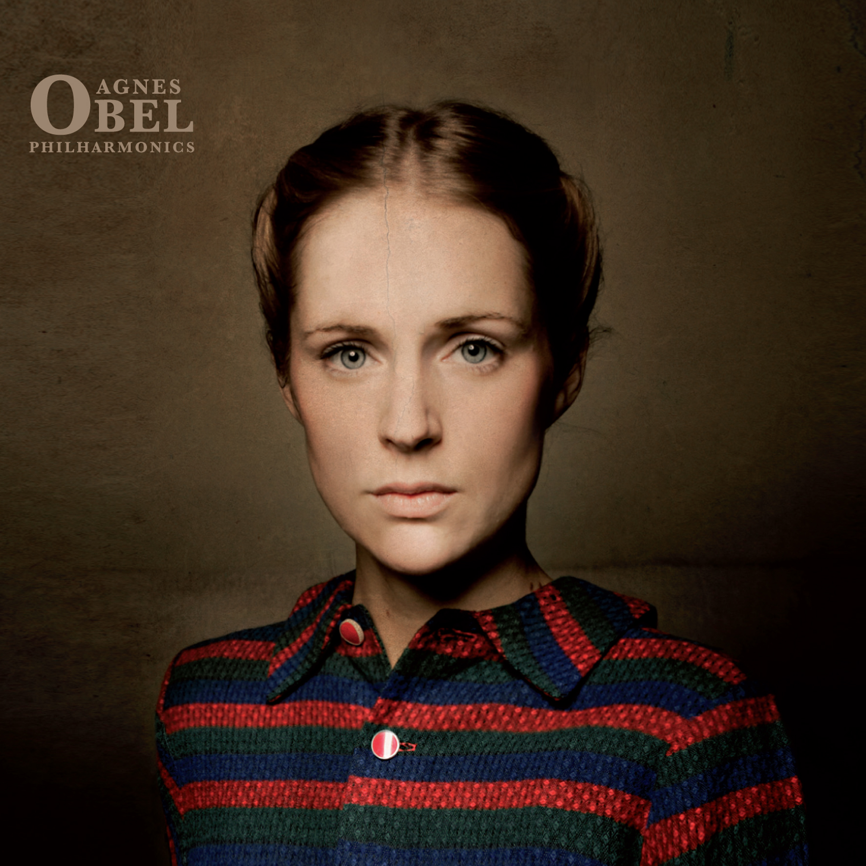 Agnes Obel, Songwriter