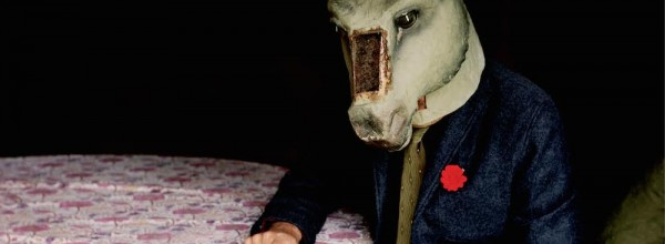 The Tindersticks / The Waiting Room